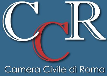 Camera Civile Roma